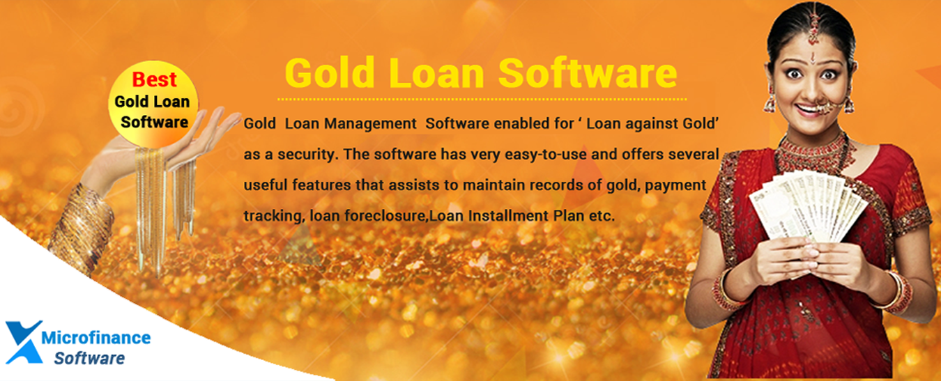 Gold Loan.png